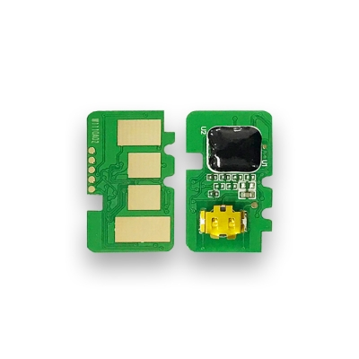Chip Hp W1105a 1k